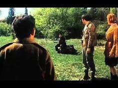 Most Partizanski film 1969 yugoslavia - http://filmovi.ritmovi.com/most-partizanski-film-1969-yugoslavia/