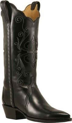 11ae30dea07 32 Best boots. images in 2012 | Boots, Cowboy boots, Cowgirl boots