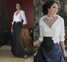 Black And White Elegant Mother Of The Bride Dresses Long Sleeves Floor Length Taffeta Mermaid A Line Formal Dress Evening Gowns 2020 Spring The Doctors Mom Mother Of The Bride Suit From Alberta_dress, € Mother Of The Bride Dresses Long, Mother Of Bride Outfits, Mothers Dresses, Mob Dresses, Ball Dresses, Dresses With Sleeves, Peplum Dresses, Pageant Dresses, Half Sleeves