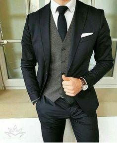 Bridegroom suits in bangalore dating