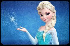 """Disney: la palabra """"Dios"""", ¿desterrada de sus producciones? - Aleteia"""