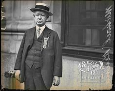 Chicago Outfit on Pinterest | Al Capone, Mobsters and Chicago