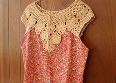 top by Hillary Lang, via Flickr