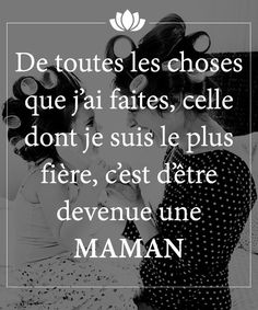 Totem, the Feel Good Game Words Quotes, Life Quotes, Sayings, Positive Attitude, Positive Quotes, Positive Psychology, Manipulation, Quote Citation, French Quotes
