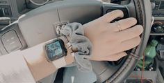 Apple Watch Fashion, Apple Watch Accessories, Black Edition, Smartwatch, Fashion Watches, Scrunchies, Pretty Girls, Fitbit, Vsco