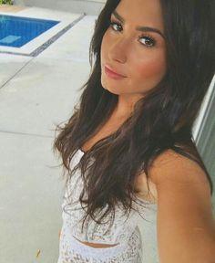 Instagram Demi Lovato 2017
