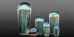 glass-jellyfishes-rick-satava-9
