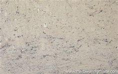 Colonial Cream - Granite Slab Polished 3cm