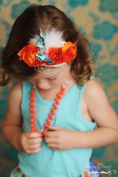 orange #colors #blue #orange http://pinterest.com/sucailiu/