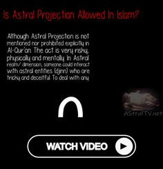Is Astral Projection Allowed In Islam? Spiritual Beliefs, Spiritual Enlightenment, Spiritual Path, Spiritual Awakening, Spiritual Quotes, Lucid Dreaming Tips, Regression Therapy, Astral Plane, Out Of Body