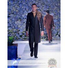 I AM BUDI for APPMI-Bali Fashion Tendance 2015photo by www.why-imaging.com #iammodelmanagement #iammodelmanagementbali #malemodel #asianmodel #modelsdot #bali #appmibali #balifashiontendance2015 #bft2015 #tssuites #runway #instabest #instagram #instadaily #instamodel #instafashion #igers #igdaily #iphonesia #swag #shoutout #squaredy #statigram #bestagram #like4like #tagsforlikes #picoftheday #pictureoftheday #photooftheday #bestoftheday by iammodelmanagementbali