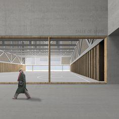 TEd'A+arquitectes-escola+riaz-gruyère-06+render-300.jpg (1600×1600)