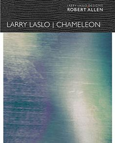 Shop the Larry Laslo for Robert Allen: Chameleon digital fabric catalog Robert Allen, Beach Condo, Chameleon, Larry, Digital, Upholstery, Catalog, Fabrics, Collections