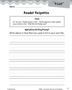 readers response shooting dad What do you think at its most basic level, reader-response criticism considers readers' reactions to literature as vital to interpreting the meaning of the text.