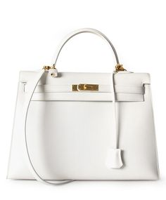 sac kelly hermes - 1000+ ideas about Hermes Kelly Bag Price on Pinterest | Hermes ...