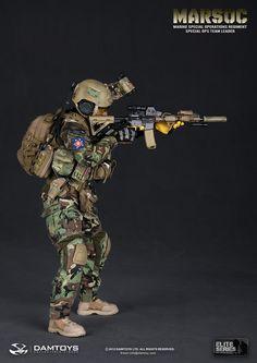 muñeco militar 1:6 - Buscar con Google