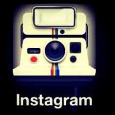 3 #Apps For A Picture Perfect #Instagram Presence! #SocialMedia #SocialMediaMarketing #App