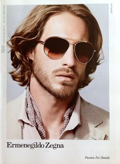 e14f546c56 Eyewear   Fashion · A pair of shades is essential to a good look! Men s  Sunglasses