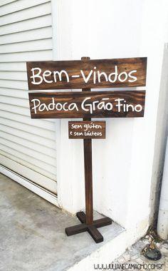 Grão Fino Padoca São Paulo | Juliane Camacho blog