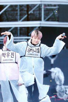 Wanna-One - Kang Daniel Let's Stay Together, Daniel K, When You Smile, Street Dance, Kim Jaehwan, Ha Sungwoon, Modern Dance, Korean Boy Bands, Korean Singer