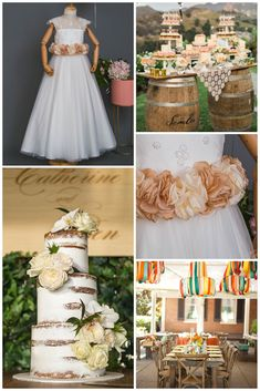 US$169, now 10% discount Promotion code:【 VPVERANO】 First communion dress, flower girl dress Plywood Furniture, First Communion Dresses, Classic Wedding Invitations, Wedding Decorations, Table Decorations, New Arrival Dress, Lace Flowers, Wedding Receptions, Flower Dresses