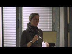 Dr. Gunther Schmidt - Vortrag Ambivalenzen (1/10) - Begrüßung und Vorst...