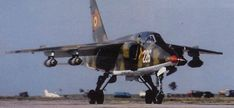 Warsaw Pact, Military Aircraft, Fighter Jets, Pictures, Romania, Airplanes, Birds, Awesome, Planes