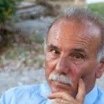 Intercettazioni Riina-Lorusso: parla Pippo Giordano