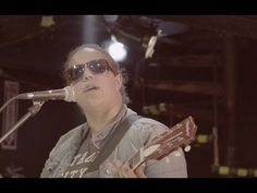 Dreamers that made theirs come true!  Check out Alabama Shakes at the #DREAMSHOW.    AmFam® | Alabama Shakes -- A Family Affair
