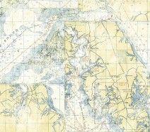 map wallpaper for boys room
