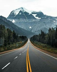 Best Destinations in the World to Travel Before you DIE Beautiful Roads, Beautiful Landscapes, Beautiful World, Beautiful Places, Landscape Photography, Nature Photography, Travel Photography, Nature Pictures, Cool Pictures