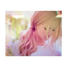 Inspiración Para Personaje ❤ liked on Polyvore featuring dove cameron