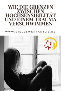 Trauma, True Words, Faith Quotes, Parenting Hacks, Personal Development, Depression, Psychology, Coaching, Health Fitness