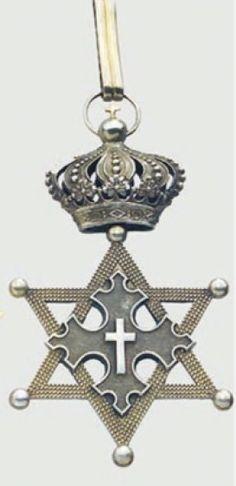 45 Best Ethiopian Badges, Medals, etc  images in 2019