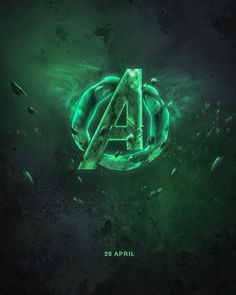 - Comics For Heroes ♚ ♛ - The Avengers logo drawn based on the members . Marvel Art, Marvel Heroes, Marvel Avengers, Logo Super Heros, Avengers Symbols, Avengers Cartoon, Marvel Background, Avengers Wallpaper, Marvel Characters