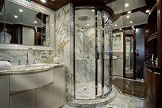 Best Master Bathroom Designs Inspiring exemplary Luxurious Master Bathroom Design Ideas That You Impressive