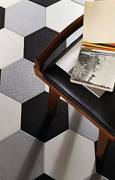 керамическая плитка Verso25 Tipico Ines V25_Ines_5