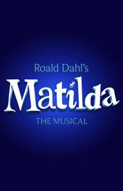Matilda the Musical - Previews Begin March 4 at the Shubert Theatre