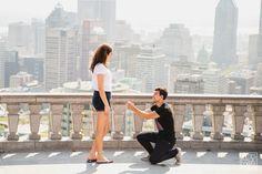 İlginç Evlilik Teklifleri İçin Etkileyici Öneriler
