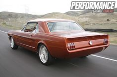 CUSTOM 1965 MUSTANG COUPE   Performance Garage – V8, HI-TECH, MUSCLE, IMPORT, HOTROD, EXOTIC, RACE, CUSTOM Ford Mustang 1965, Ford Mustang Shelby Cobra, Shelby Gt, Ford Mustangs, Mustang Cars, Vintage Mustang, Classic Mustang, Pony Car, American Muscle Cars