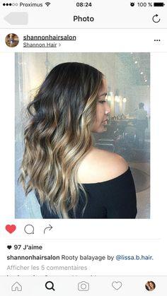 Pin by Daici 🌼 on H A I R L O C K S | Hair styles