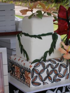 samoan wedding cake designs 1000 images about island cakes on 19638