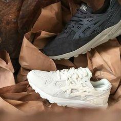 Jual beli ASICS TIGER Gel-Kayano Trainer Men s Shoes di Lapak IMOGEN STORE  - imogenstoresneakers. Menjual Sepatu Lari - ASICS TIGER Gel-Kayano Trainer  Men s ... 31a75dbc9