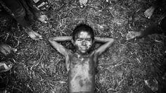 國家地理雜誌 X Canon 啟發探索 攝影 比賽 開獎,呼喚你探索的靈魂 | DIGIPHOTO-用鏡頭享受生命