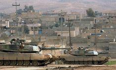 M1 Abrams, Military Vehicles, Diorama, World War, Westerns, Random, Army Wallpaper, Modern Warfare, Military Guns