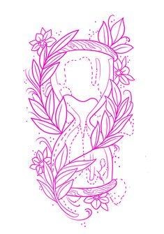 Dope Tattoos, Body Art Tattoos, New Tattoos, Small Tattoos, Sleeve Tattoos, Tattoo Design Drawings, Tattoo Sketches, Tattoo Outline Drawing, Tattoo Designs