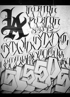 Sick letters