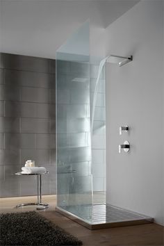 GRAFF On Pinterest Faucets Vessel Faucets And Showers