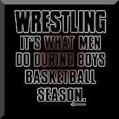 wrestling quotes - Google Search