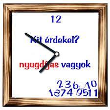 """Képtalálat a következőre: """"nyugdíjas búcsúztatóra idézetek"""" Clock, Calm, Frame, Artwork, Home Decor, Watch, Picture Frame, Work Of Art, Decoration Home"""